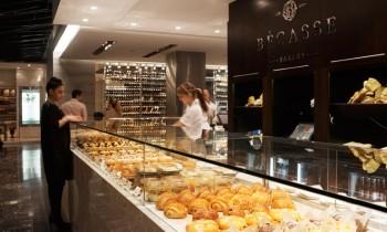 Bakery7