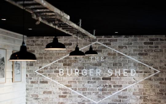 Burgershed5