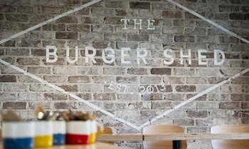 Burgershed8