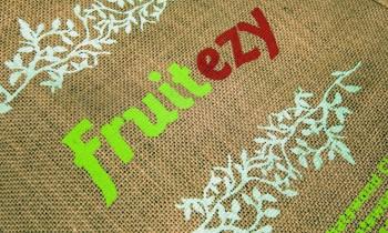 Fruitezy10