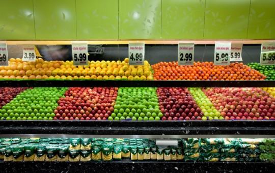 Fruitezy6