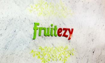 Fruitezy9