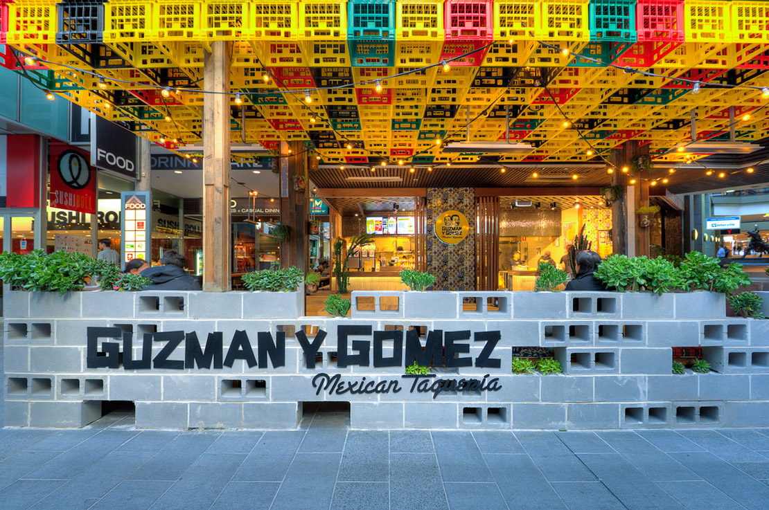 Wood Shower Mat additionally Shoji Doors in addition My Diy Marble Backsplash furthermore Designs additionally Guzman Y Gomez 2. on kitchen designs 2015