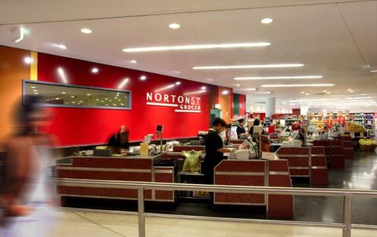 NortonSt2