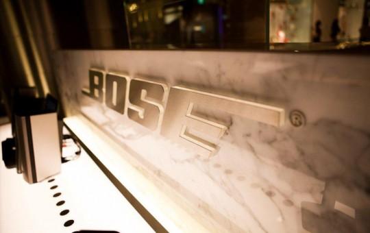 Bose3